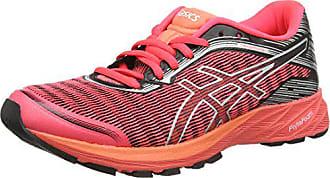 39 Running Femme Dynaflyte 5 black Pink diva Rose Eu Compétition Asics De silver Chaussures AP6nnt