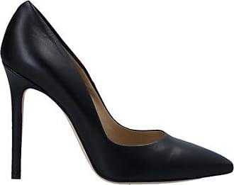 Zapatos Pinko De Calzado Calzado Salón De Pinko Salón Pinko Zapatos Calzado Hgd7xwdq