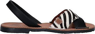 Popa Popa Popa Cierre Calzado Calzado Calzado Con Sandalias Con Cierre Sandalias tqAgwYY