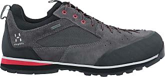 Schuhe Von Haglöfs®Jetzt Bis Zu −61Stylight D29IWHE