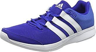 Baskets adidas® adidas® en Baskets jusqu''à Bleu jusqu''à en adidas® Bleu Baskets tAxUqqpO