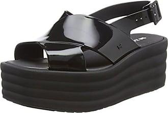 Chaussures Chaussures Jusqu''à Jusqu''à −62Stylight Zaxy®Achetez Zaxy®Achetez Zaxy®Achetez −62Stylight Chaussures knOZwPXN80