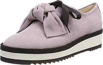 Chaussures Kaiser85 Chaussures ProduitsStylight ProduitsStylight Chaussures Peter Kaiser85 Chaussures Kaiser85 Peter Peter ProduitsStylight Tl1JcFK