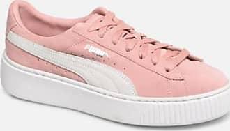Puma − SaleBis Schuhe Für Damen Zu −50Stylight YgIfvb76ym