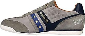 Pantofola −61 Sneaker Zu Bis D'oro Herren884Produkte Für wPknO0
