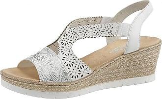 921 Marken Online SandalettenelegantVon SandalettenelegantVon KaufenStylight SandalettenelegantVon Online 921 Marken KaufenStylight dBoxreWC