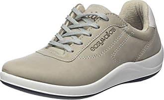 C21 Arctique Indoor Chaussures Anyway 37 Femmes Gris Eu galet Tbs Multisport RC8qwgF