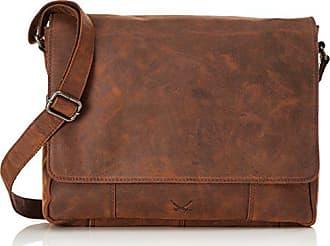 Umhängetasche Sansibar Bag erwachsene Unisex Messenger wROqR1Ig