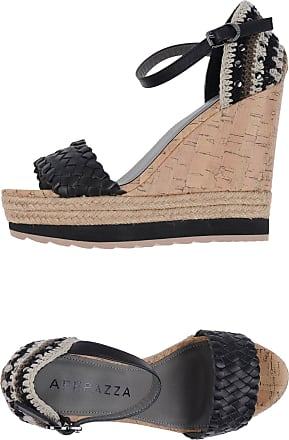 Apepazza Espadrilles Apepazza Chaussures Chaussures Chaussures gI14p