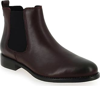 585d81cfd5a7 Pour Boots 77545b Do Rouge We Femme wzSqE at with ...