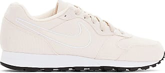Pale Nike Runner 2 Se Rose Md Baskets POP7wqZ
