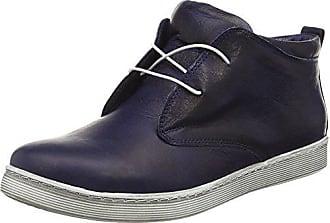 Chaussures dès Achetez 13 Andrea 56 Conti® qwFBSqn1H
