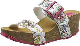 Damen Chf 18 Desigual Schuhe − SaleAb 20Stylight Für qVjSzpLMUG