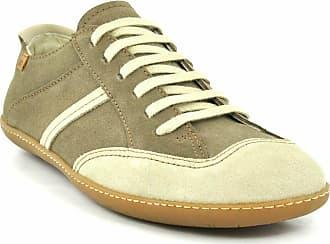 −38Stylight Bis El Naturalista Zu SneakerSale IH29WED