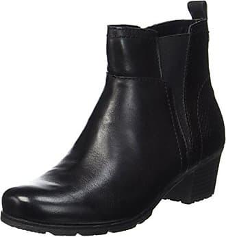 D'Été Jana®Achetez dès 30 Chaussures 17 0OPknw