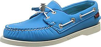 Blue Eu BootsschuheBlauaqua Neoprene36 DocksidesDamen Sebago dBQCxoEreW