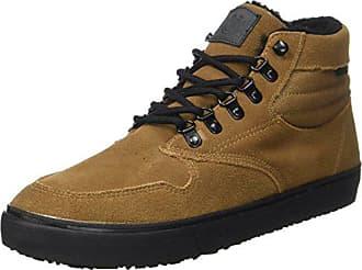 Jusqu''à Element® Achetez Chaussures Jusqu''à Element® Chaussures Chaussures Achetez Element® Rw5WzqxS