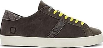 Sneaker Zu D t eBis Von −44Stylight Herren a IgyY7vf6b