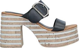 Sara Con Calzado Cierre Calzado Sandalias Con Sandalias Sara Sandalias Calzado Cierre Sara vwd1qvO