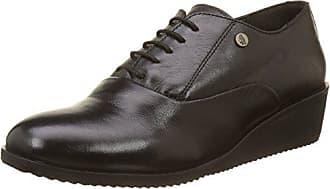 Nero Dress noir Puppies Donna Shoes Colani Hush 39 noir XnExO6w0d