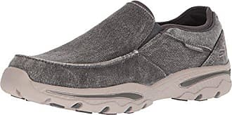 MokassinsSale Bis Skechers MokassinsSale Zu Bis −30Stylight Zu Skechers Y76gbfy