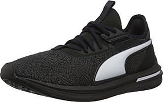 Limitless Für Sr Black Eu Schuhe 39 71 Puma Ignite Herren 5XqpwE4A