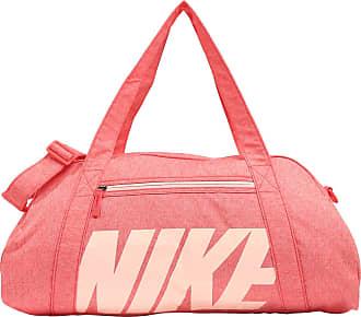 Tot Koop Stylight Tassen Nike® −47 E1qw5R