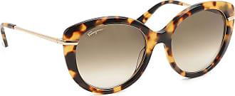 Koop € 156 00 Zonnebrillen Stylight Vanaf Ferragamo® Salvatore 6Z4RwqwC