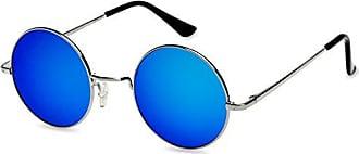 Sonnenbrillen In Jetzt Verspiegelte Bis BlauShoppe Zu −36Stylight WE2D9HI