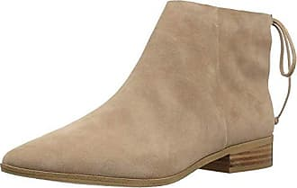 On Sale Splendid® To BootsMust Haves Up Ankle −46Stylight ymwOv0N8Pn
