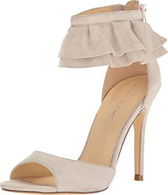 At Heeled Sale On 47 SandalsMust Ivanka Trump® Haves Usd26 DIeE2W9HYb