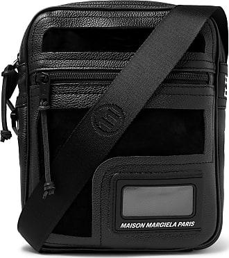 Shop Tot −60 Stylight 240 Messenger Bags Merken 5Pa77q
