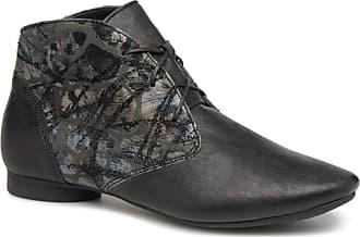 Stylight Think® −30 Chaussures Jusqu'à Achetez cfTfnWvxU