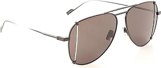 Must Up On Sunglasses Saint Haves Sale −30 Laurent® Aviator To qwXft