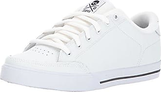 Weiß Lopez C1rca Herren Skateschuh 50 9 Us zWfwqXvp4
