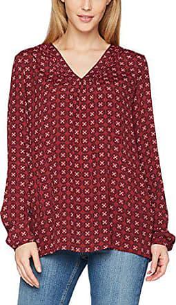€Stylight Olsen Vêtements Pour Femmes SoldesDès 70 29 qUzSMVGp