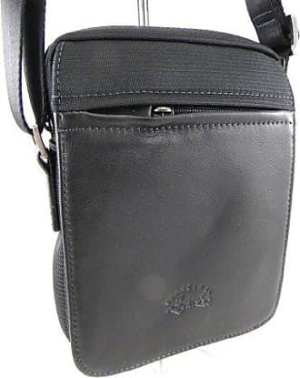 Bag Francinel Schwarz Bag Man Man Francinel Lafayette Schwarz Francinel Lafayette FwfHYqPI