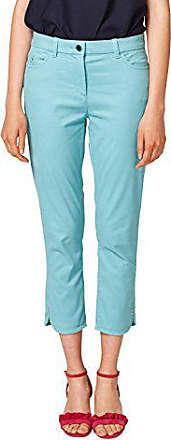 Pantalon dusty 058eo1b001 Femme Fabricant Esprit 36 Vert W36 taille 335 Green l27 751wxHqag