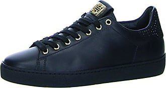 schwarz Glammy Basses Femme Sneakers Eu 36 Högl 0100 HIxpzqn