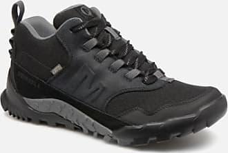 Merrell® −30Stylight Zu Schuhe In SchwarzBis cq5jL4R3SA