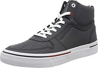 Hilfiger Pour Chaussures Tommy Hommes631 ProduitsStylight SVqzpGLUM