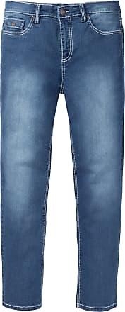 Blau Bonprix Stretch Regular Baner Jeanswear jeans Fit Straight John Von In Ew8vfqxfF