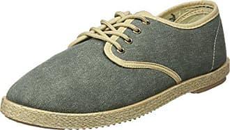 classic fit 21e08 c614c Zapatos De Compra Stylight 8 Desde Springfield® € 83 qgZrqC1