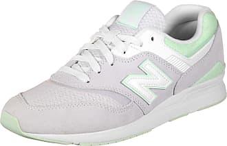 Balance 35 Gr New Femmes Eu Wl697 Gris 0 W Chaussures ApwS4q