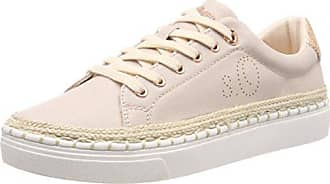 rose Sneakers Basses 23666 Eu gold 36 oliver S Femme SpqvxwUqP