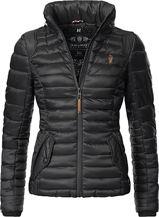 In SchwarzStylight Navahoo® Damen Winterjacken In Damen Navahoo® Winterjacken ybfYg67v