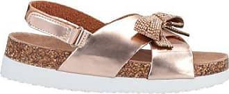 Cierre Calzado Con California Colors Of Sandalias q6zH0X