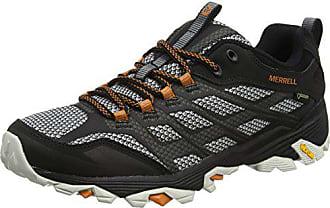 Sport Chaussures Pour En De Noir Hommes 55PxBRqw6r