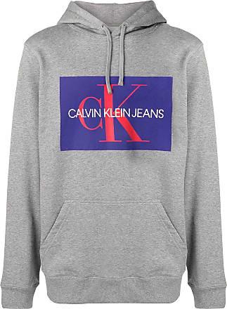 Calvin Jusqu''à Les −50 Klein Jeans® Pour Hommes Shoppez Pulls SwxBEzqw