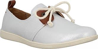 Armistice® Chaussures Achetez Achetez Chaussures Armistice® Jusqu'à Jusqu'à Chaussures aqWw1aXd